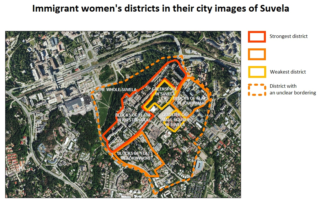 districts_netti