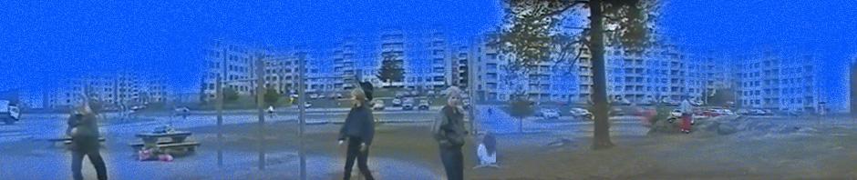 videosiluetti_diffuse-glow