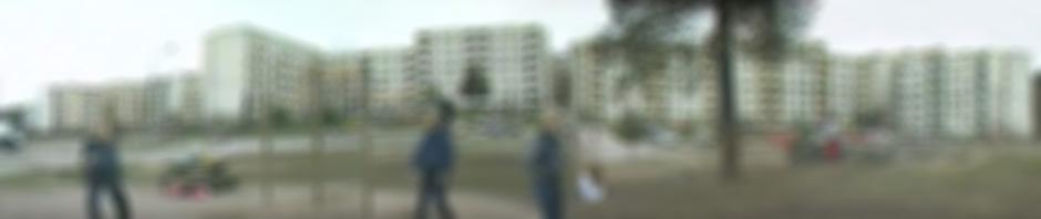 videosiluetti_lens-blur