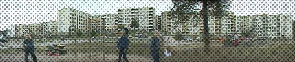 Videosiluetti_sarjakuva2